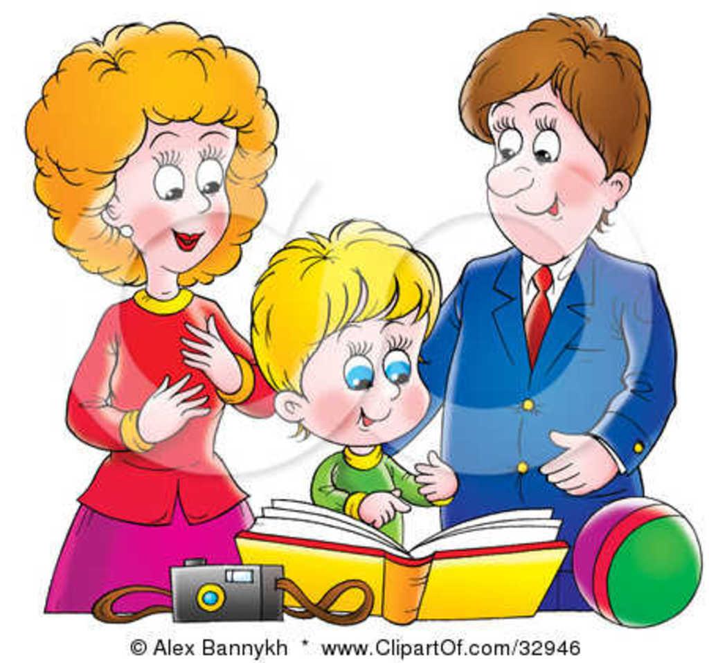 Картинки по запросу детские анимашки